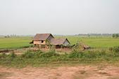 緬甸黃金國度   新首都內比都:IMG_1122-1.jpg