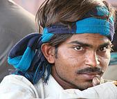 98 印度之色受想行識:18.jpg