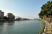 2011.2.8.高雄美麗島:DSC04562.jpg