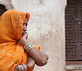 98 印度之色受想行識:6.jpg
