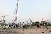 緬甸黃金國度   新首都內比都:IMG_1751-1.jpg