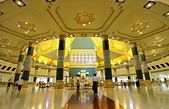 緬甸黃金國度   新首都內比都:IMG_1807-1.jpg