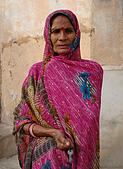98 印度之色受想行識:14.jpg