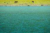 新疆十六觀-_通往淨土與穢土的邊際:水想