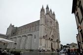 雨中Orvieto奧維特---義大利朝行:DSC00889-2.jpg
