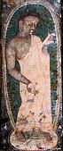 印度聖境 內在聖域 :阿姜塔十號石窟