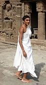 印度聖境 內在聖域 :阿姜塔十九號石窟