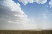 新疆十六觀-_通往淨土與穢土的邊際:戈壁氣旋