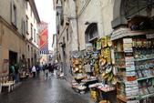 雨中Orvieto奧維特---義大利朝行:DSC00891-2.jpg