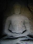印度聖境 內在聖域 :愛羅拉十一號石窟