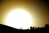 新疆十六觀-_通往淨土與穢土的邊際:日想