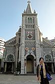 2011.2.8.高雄美麗島:DSC04566.jpg