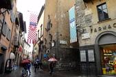 雨中Orvieto奧維特---義大利朝行:DSC00894-2.jpg