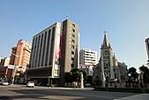 2011.2.8.高雄美麗島:DSC04568.jpg