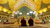 緬甸黃金國度   新首都內比都:IMG_1837-1.jpg