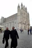雨中Orvieto奧維特---義大利朝行:DSC00835-2.jpg