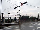 2010苗栗『遊山觀海-挑戰100』:IMG_4558.JPG