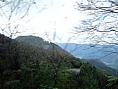 南庄向天湖:IMG_4888.JPG