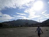 2012苗栗縣鐵道懷舊單車活動:IMG_0102.JPG