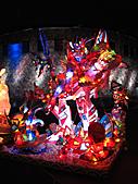 100年台灣燈會:IMG_6455.JPG