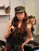 TADTE 2013 台北航太國防工業展:262679937_x.jpg