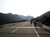 2012台72線快速公路樂活飆汗行:IMG_0681.JPG