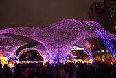 2013台灣燈會在新竹縣:12
