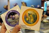 TADTE 2013 台北航太國防工業展:262800558_x.jpg