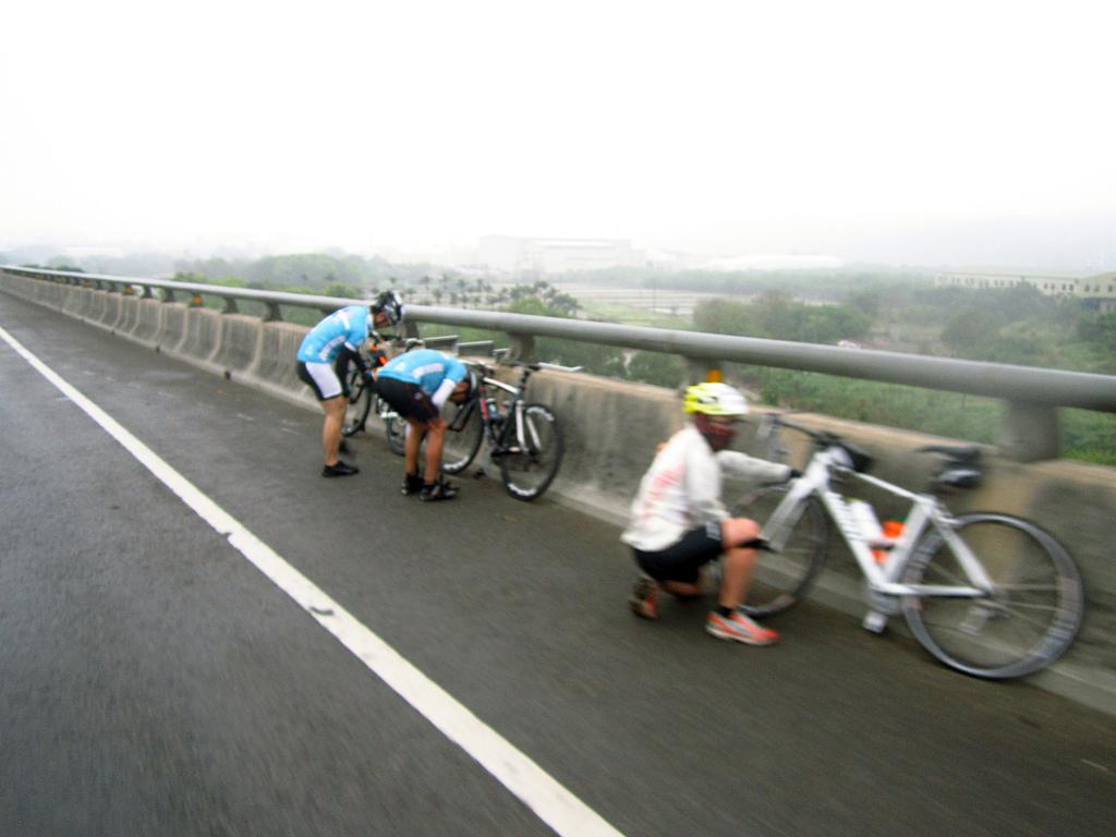 72快速道路計時與挑戰賽:IMG_1636.JPG