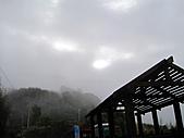 2010苗栗單車快樂遊(三) 大湖→雪見遊憩區:IMG_4158.JPG