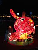 100年台灣燈會:IMG_6456.JPG