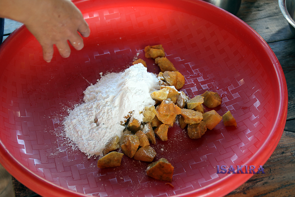 好望角番薯園:IMG_6656.JPG