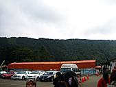 南庄向天湖:IMG_4902.JPG