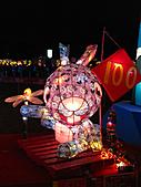 100年台灣燈會:IMG_6457.JPG