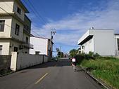 2012苗栗縣鐵道懷舊單車活動:IMG_0104.JPG