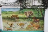 新竹市立動物園:251871211_x.jpg