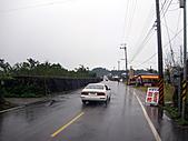 2010苗栗『遊山觀海-挑戰100』:IMG_4500.JPG