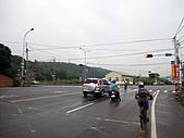 2010苗栗『遊山觀海-挑戰100』:IMG_4591.JPG