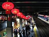 100年台灣燈會:IMG_6640.JPG