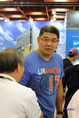 TADTE 2013 台北航太國防工業展:262679946_x.jpg