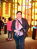 100年台灣燈會:IMG_6531.JPG
