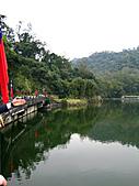 兩蔣文化園區─慈湖:IMG_6737.JPG