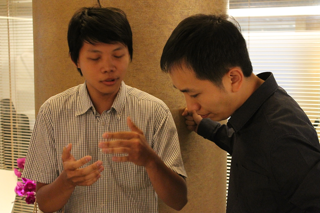 0714台灣小米技術沙龍:260880628_x.jpg