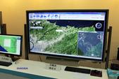 TADTE 2013 台北航太國防工業展:262846340_x.jpg