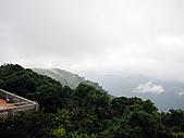 清境雲海山莊:IMG_2426.JPG