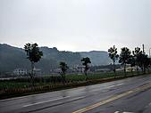 2010苗栗『遊山觀海-挑戰100』:IMG_4423.JPG