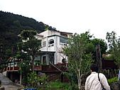 南庄桂花園:IMG_4656.JPG