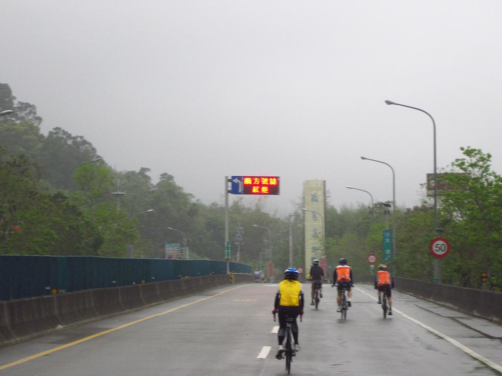 72快速道路計時與挑戰賽:IMG_1660.JPG