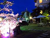清境雲海山莊:IMG_2442.JPG