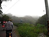 2010苗栗單車快樂遊(三) 大湖→雪見遊憩區:IMG_4109.JPG